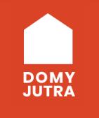 DOMY JUTRA Katowice Kostuchna